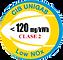 logo_nox2.png