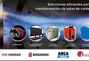 Imatge_sol_salas_calderas.png