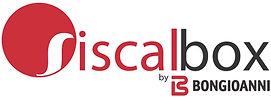 logo_siscal_box.jpg