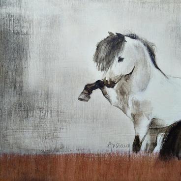 Acrylique 15x15 : à partir de 150€