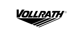 VollrathLogo-675x312_edited.png