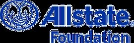 2019_all_foundation_hor_rgb_pos_edited.p