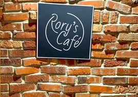 Rorys cafe #2.jpg