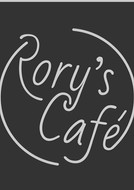 Rorys2525.jpg
