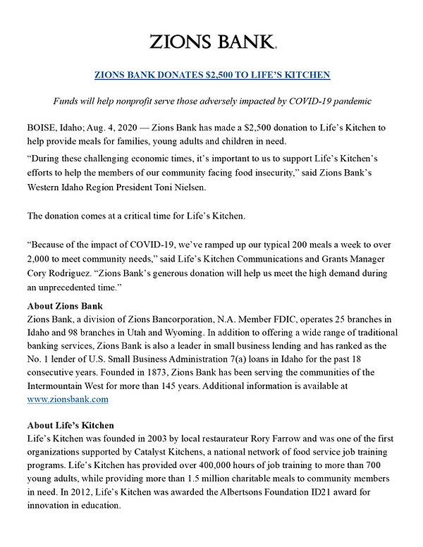 zions press release.png