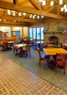 Rorys cafe #1.jpg