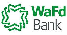 WaFdBank_logo_horiz_stack_rgb.jpg