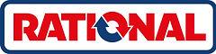 NEU_RATIONAL_Logo_L_RGB.jpg