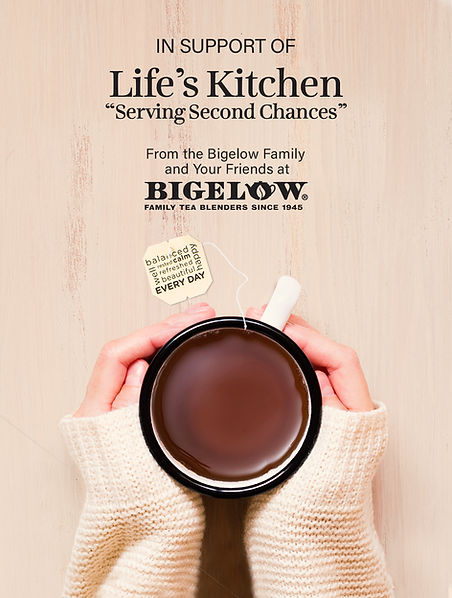 3.875x_5.125_Life's Kitchen Ad.jpg