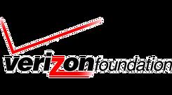 VerizonFoundation-500x277_edited.png