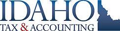 Idaho Tax & Accounting Logo (MED).jpg