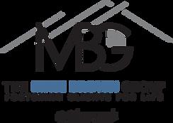MBG-Logo_V_Silvercreek_Website.png