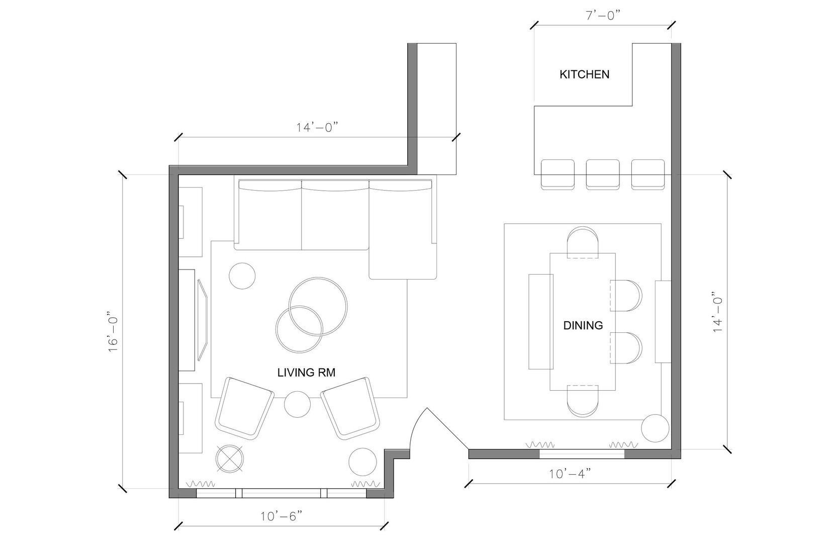 vdc Edgy Dining floor plan.jpg