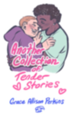 tender_stories_thumb.jpg