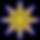 1280px-Ishtar-star-symbol.svg.png