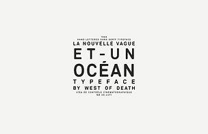 ET UN OCEAN SPREAD.jpg