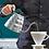 """Thumbnail: Hario V60 Drip Kettle """"Buono"""" 120"""