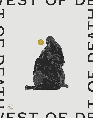 West of Death
