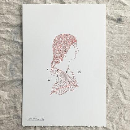 illustration 0011 (untitled)
