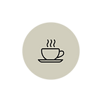 CUP ICON.png