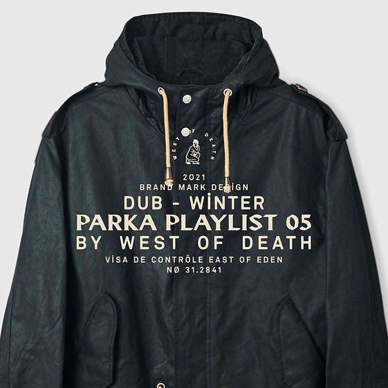 PARKA PLAYLIST 05.jpg