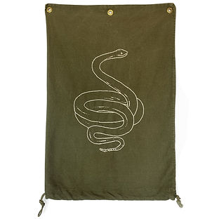 RATTLESNAKE BASKET BARRICKS BAG.jpg