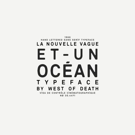ET UN OCEAN 1.jpg