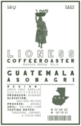 LIONESS GUATEMALA GREEN KRAFT LABEL.jpg