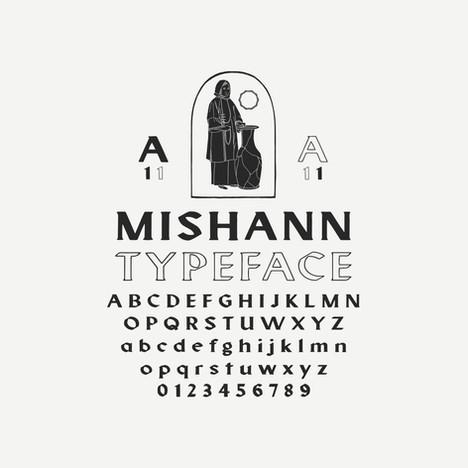 MISHANN 1.jpg