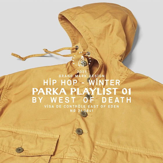 PARKA PLAYLIST 01.jpg