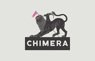 CHIMERA LOGO.jpg