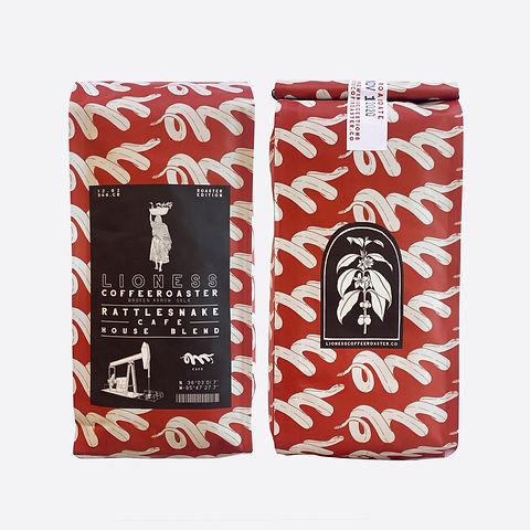 LIONESS COFFEE.jpg