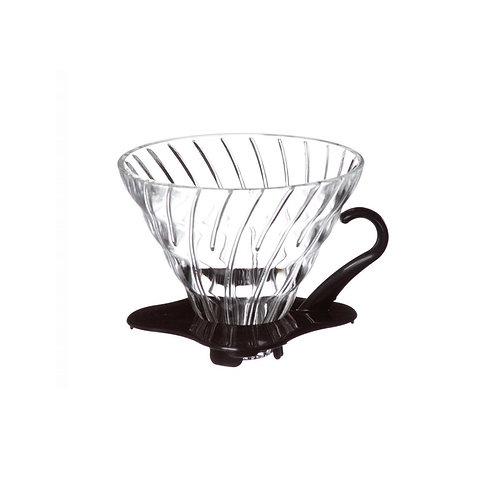 Hario Glass Dripper 02