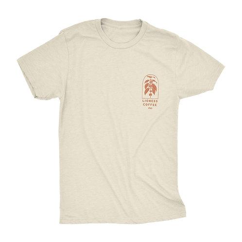 Lioness Human Blend T Shirt