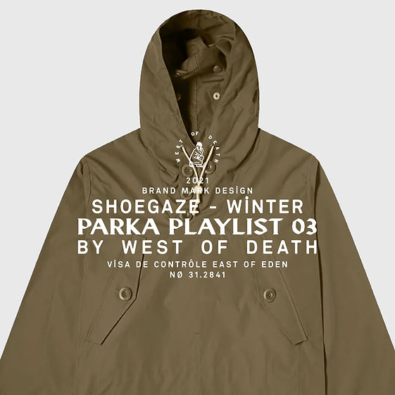 PARKA PLAYLIST 03.jpg