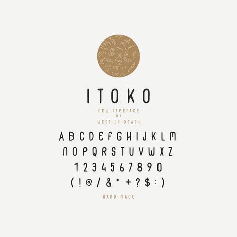 ITOKO SANS LAYOUT ARCH2.2.jpg