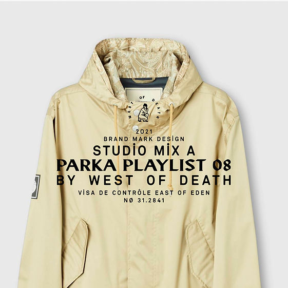 PARKA PLAYLIST 08.jpg