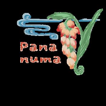 PANANUMA-rogo低.png