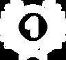 D&A-WEB -Recurso 81stprize_v3.png