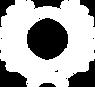 D&A-WEB -Recurso 92ndprize_v1.png