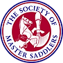 The society of master saddlers.png