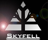 Skyfell Tree Specialists