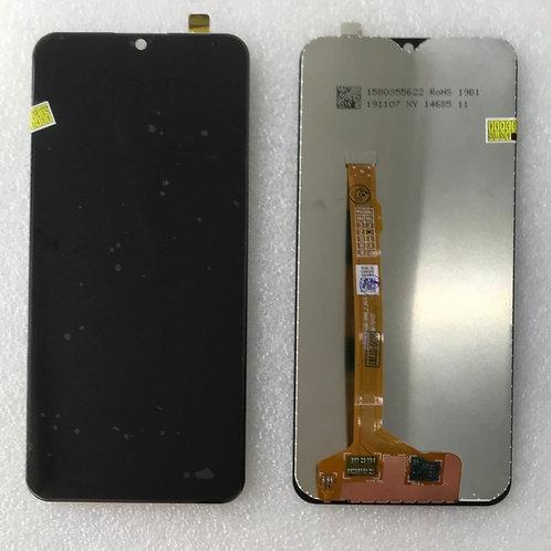 Дисплей Vivo Y3/Y11/Y12/Y15/Y17 в сборе с тачскрином