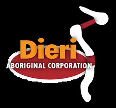 the-dieri-aboriginal-corporation-logo-tr