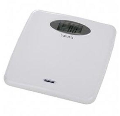 Health O Meter 844kl Digital Floor