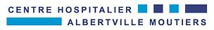 centre-hospitalier-albertville-moutiers-cham.png