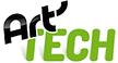 Logo Artech.png