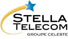stella celeste Annecy Chambery Lyon MPLS