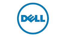 Dell HP Serveur Annecy Chmabery Lyon