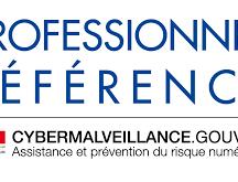 Cyberdefense securité Annecy